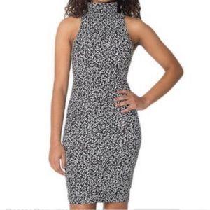 AA Nathalie du Pasquier Winnie Dress 📓